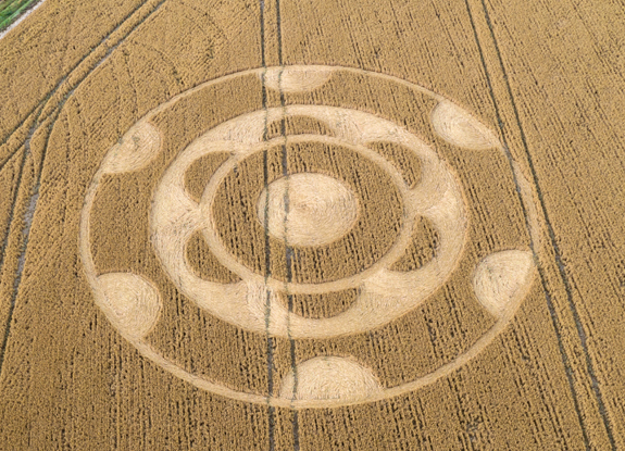 crop circles 2020 - Page 2 UK20200726_B_F